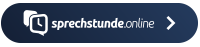 sprechstunde.online Lörrach Dr. Seiberlich Orthopäde