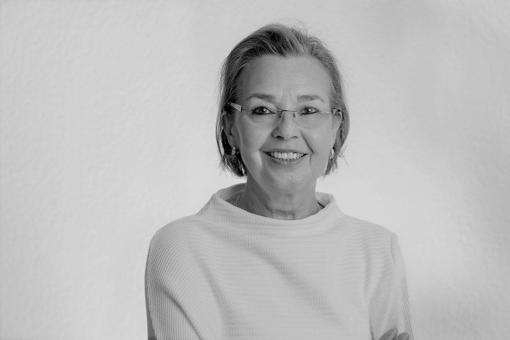 Orthopäde Lörrach Rene Seiberlich Frau Schellhorn