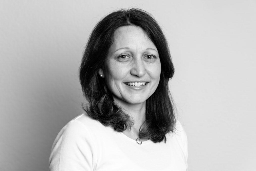 Orthopäde Lörrach Rene Seiberlich Frau Vogt