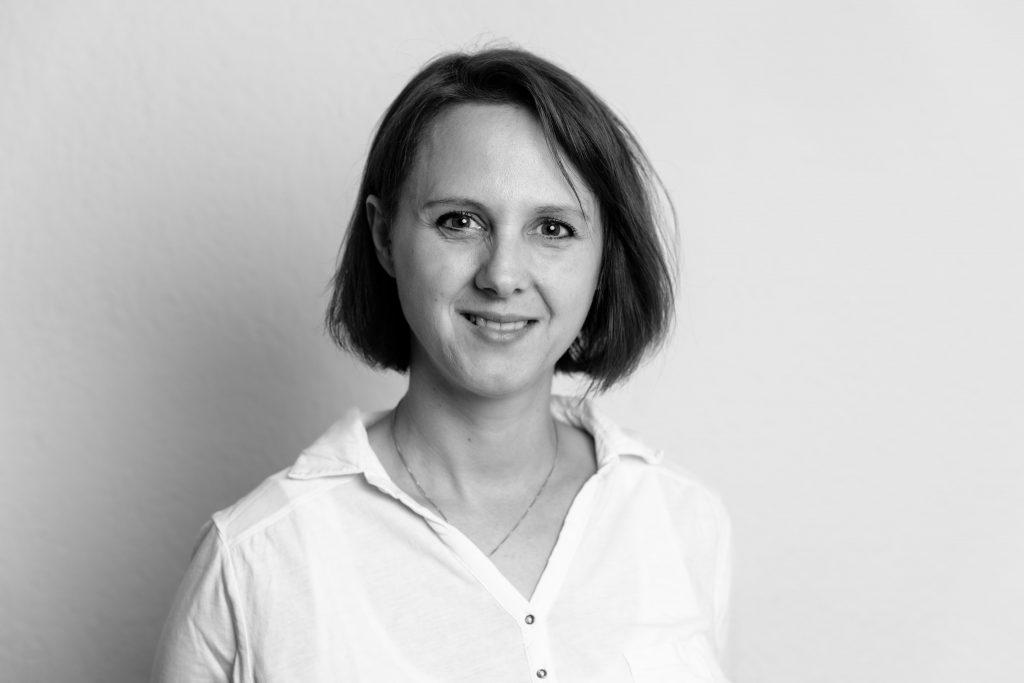 Orthopäde Lörrach Rene Seiberlich Frau Baader